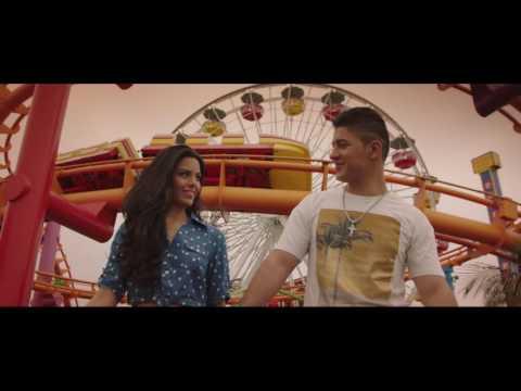 Vladimir Arzumanyan - Hopa Hopa // Official Music Video // Full HD
