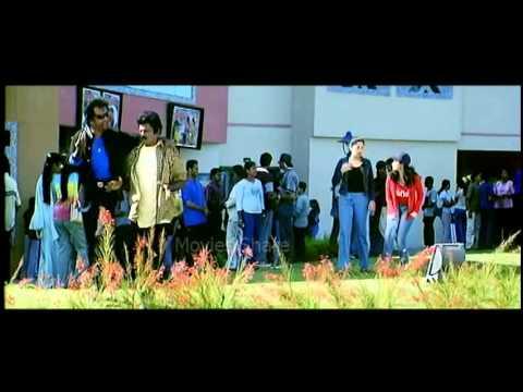 Baba   SuperStar Speaking Hindi  MoviesShare  FB