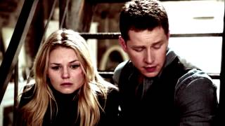 Emma & Charming (+Hook) || I Loved Her First