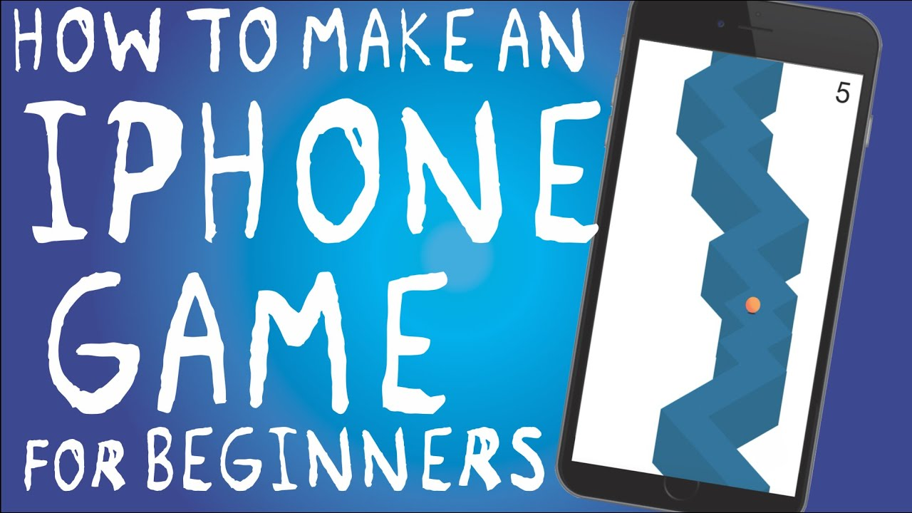 how to create an app for iphone how to make an iphone app zigzag beginners guide 7674