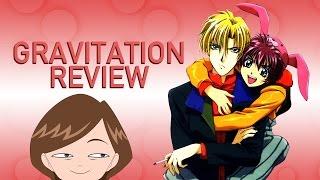 Gravitation Review