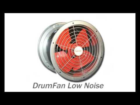 Jual Blower Exhaust Fan Industrial Fan Axial Fan Centrifugal Fan Marine Fan