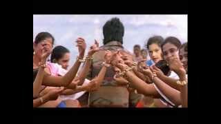 Ooyee Ooyee Meri Amma [Full Song] | Bewafa Sanam | Krishan Kumar, Shilpa Shirodkar