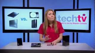 Video SSD vs HDD - Which one is right for you? download MP3, 3GP, MP4, WEBM, AVI, FLV Agustus 2018