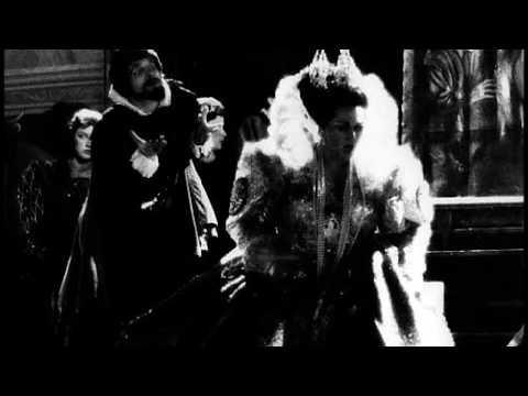 Rossini - Elisabetta - Non bastan quelle lagrime - Montserrat Caballé, Valerie Masterson (1975)
