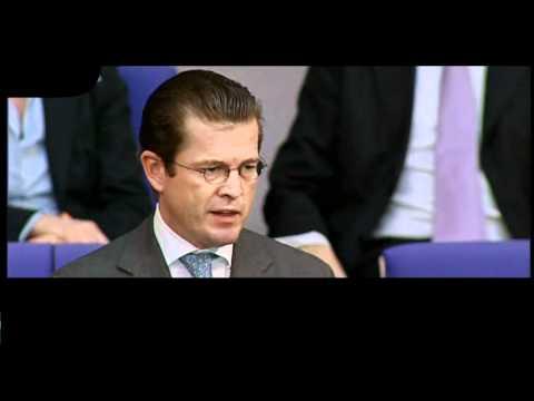 Aktuelle stunde dissertation verteidigungsministers