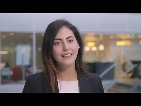 Deloitte Consulting Technology: Enterprise Architecture