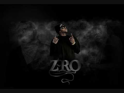 Z-RO - 25 LIGHTERS