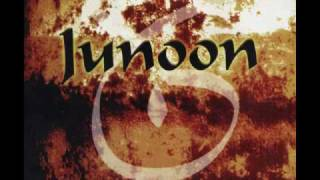 JUNOON-Bulleya(reprise) [HQ]