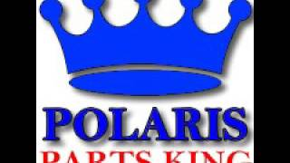Best Place online for Polaris ATV Parts.