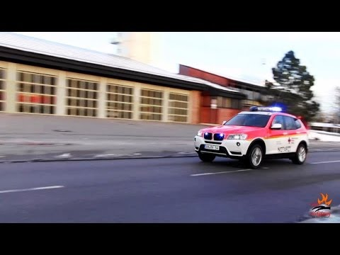 Siemens Presents: H Class Gas Turbine von YouTube · Dauer:  4 Minuten 25 Sekunden