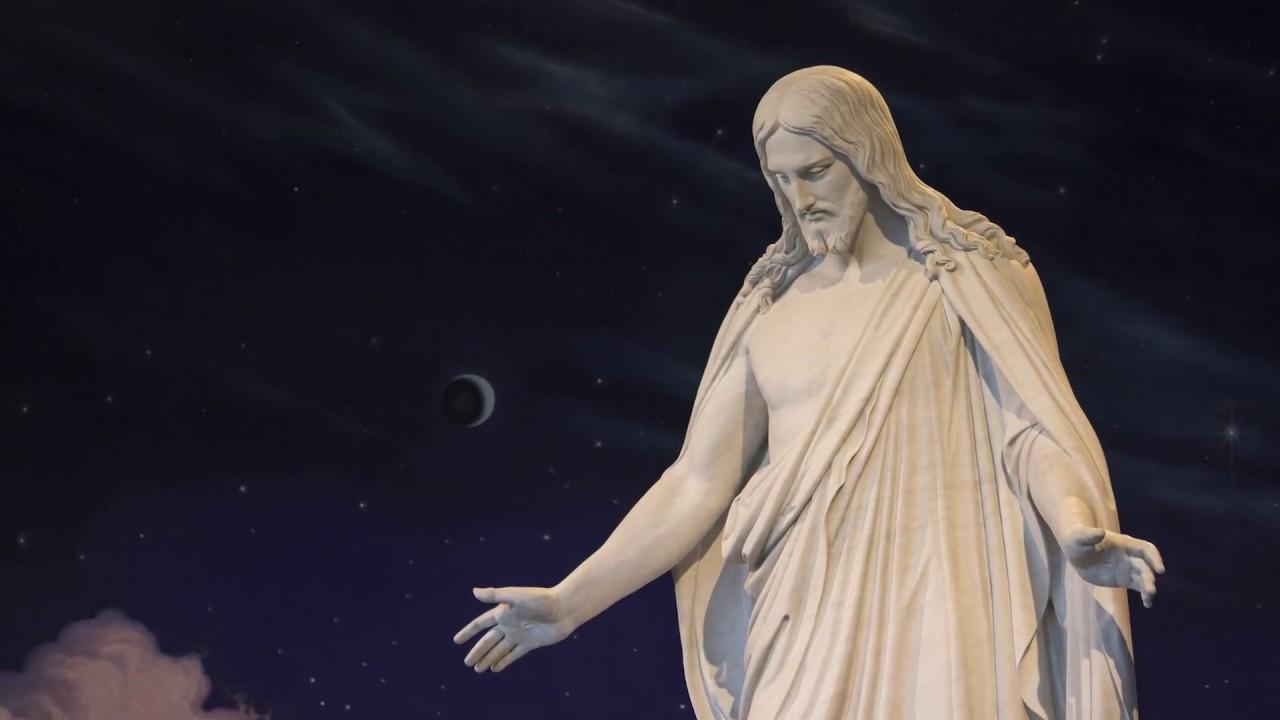 Image result for eternal savior