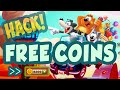Toon Blast Hack and Cheats - Get Free Coins Unlimited on Android & iOS