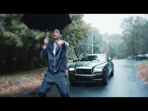 Jay Critch – Dream In A Wraith mp3 letöltés