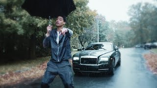 Jay Critch - Dreams In A Wraith