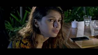 Apple | Romantic Fantasy | Subtitles | Tamil/Eng short film 2017 | Kanna Ravi
