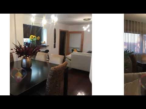 Excelente apartamento T2 em Canidelo, Vila Nova de Gaia (Portugal)