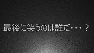 一般社団法人 終活日記帳アドバイザー協会 https://www.souzokubousi.co...