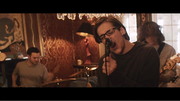 knuckle puck  pretense official music video