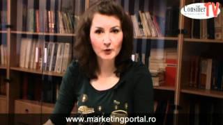Cateva strategii neconventionale de promovare(, 2011-12-06T10:21:39.000Z)