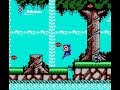 Bare Knuckle VACUUM  Sega Brawlers Megamix prince of persia the two thrones ps2 пс2 часть 2