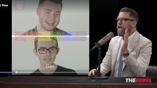 "Gavin McInnes: Even gays confused by ""LGBTTQQIAAP"" jargon"