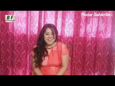 Saara Zamana Song | Kaabil | Urvashi Rautela | Payal Dev