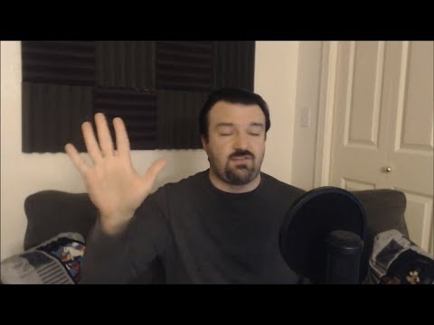 DSP NEWS WEEK IN NEWS: OPSEAT DODGES A BULLET!!! NOTHING HE COULD DO...DOOD!!! THANKS TO ALEX M!!!