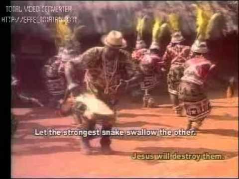Download Fr Obayi Paul Okunerere VOL 4 JESUS ABATAGO 5 VIDEO.mp4