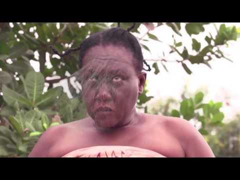 TORKOR ATORLIA -NAFTI - Ghana