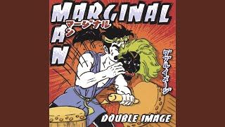 Double Image