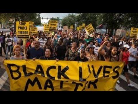 Black Christmas boycott