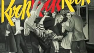 """TAPS MILLER """" FERME LA BOUCHE """" ( 1953 )"""