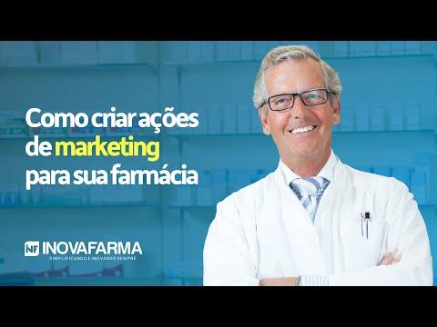 Imagem vídeo Como Criar e Trabalhar Datas Comemorativas na Farmácia