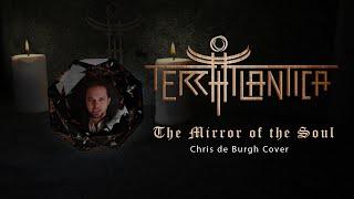 Terra Atlantica & Friends - The Mirror of the Soul