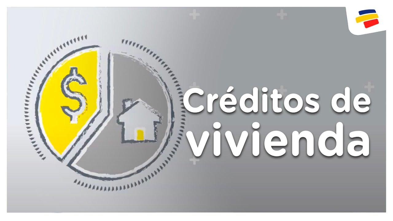 Conoce cómo funciona el crédito de vivienda | Bancolombia