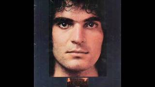 Powerful People Gino Vannelli