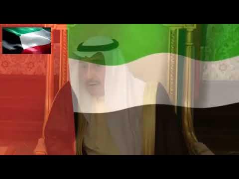 أطيب التهاني والتبريكات إلى دولة #الإمارات_العربية_المتحدة الشقيقة قيادة وحكومة وشعباً بمناسبة #ذكرى #اليوم_الوطني_الاماراتي_47