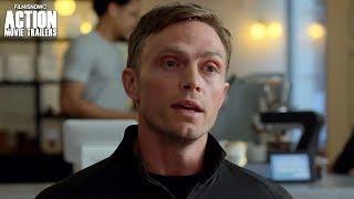 """DAREDEVIL Season 3   """"Meet Agent Poindexte"""" Trailer - Marvel/Netflix Series"""