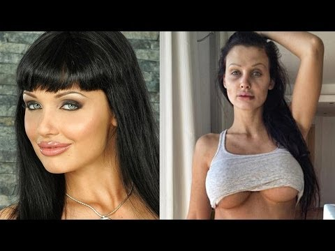 Bollywood Celebrities without makeup from YouTube · Duration:  8 minutes 8 seconds