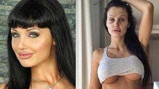 Video Pornstars Without Makeup! Updated - 2017 download MP3, 3GP, MP4, WEBM, AVI, FLV Agustus 2017