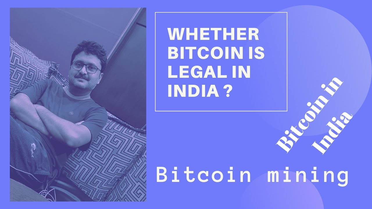 sunt legale bitcoins)