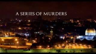 Dimiter by William Peter Blatty Book Trailer