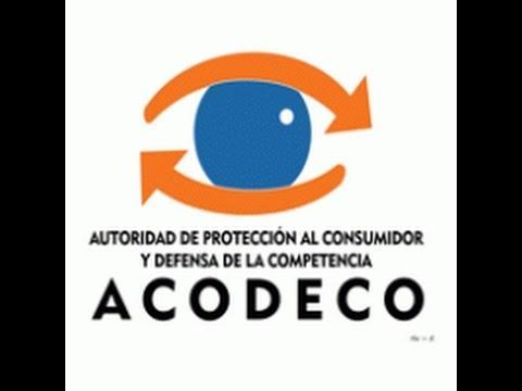 APARTAMENTOS EN VENTA PANAMA TE TRAE ¿COMO PUEDO RESOLVER UN PROBLEMA LEGAL INMOBILIARIO EN PANAMA?