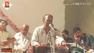 BHOLE NATH TUMHARA BHOLAPN|| SINGER-PAREM DAN CHARAN || K.D.CHARAN||