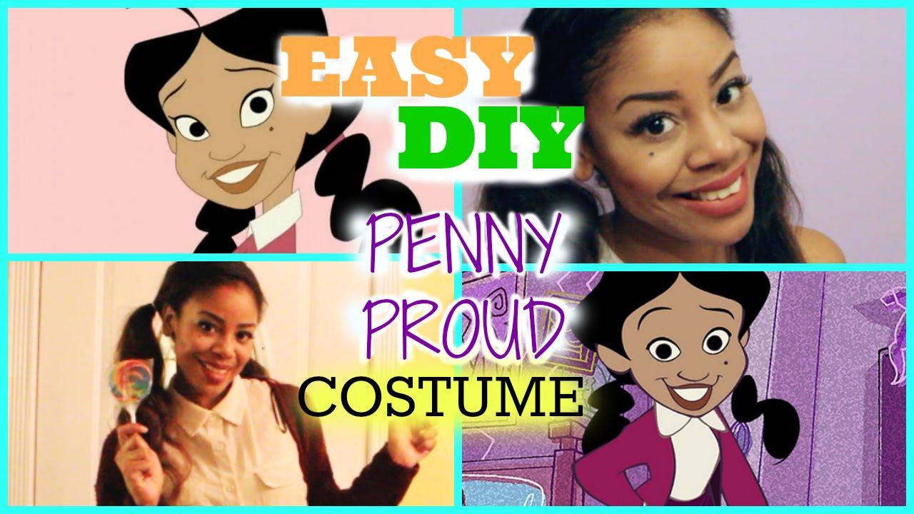 best grown up halloween costumes