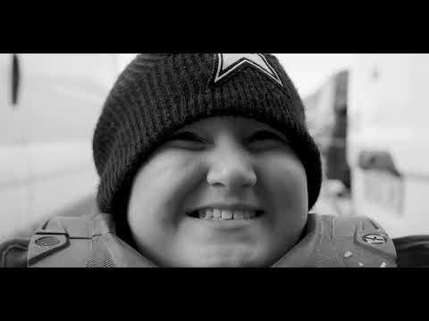Vídeo promocional de Mario Cotelo