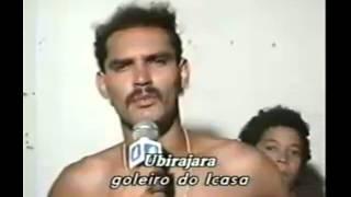 Tv Jangadeiro Afiliada a BAND de 1990 a 1999