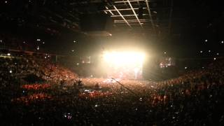 SEVERINA - Prijateljice - #DUK2013 -  Arena ZAGREB, 11.5.2013
