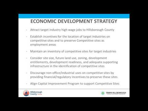 Compass Webinar: Introducing Hillsborough County's Competitive Sites